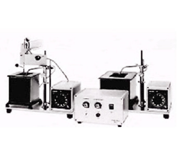 LPL型 可焊性试验仪