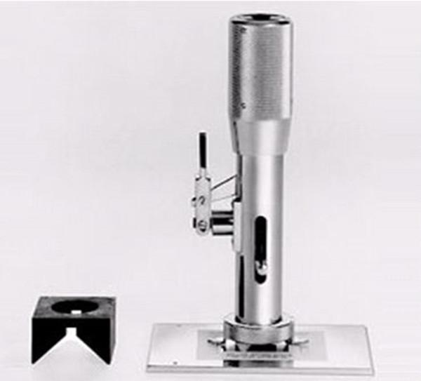 粘合强度测试仪