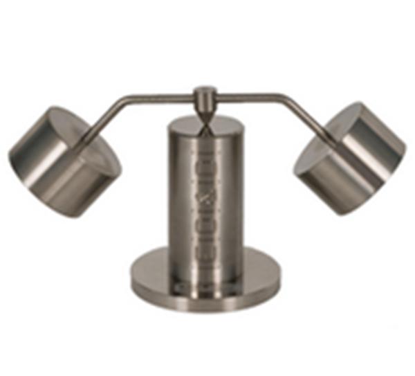 球压试验仪BPA-01