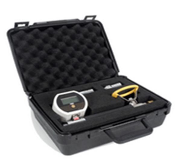 高压喷嘴工具包JET-03/6K