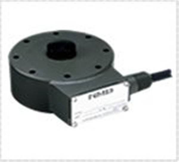 CWV1薄型轮辐式压缩型