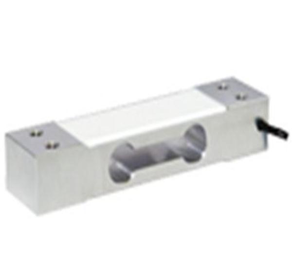 薄型铝质称重传感器