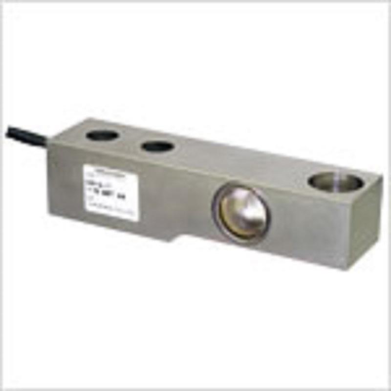 C2B1B-200K梁式传感器