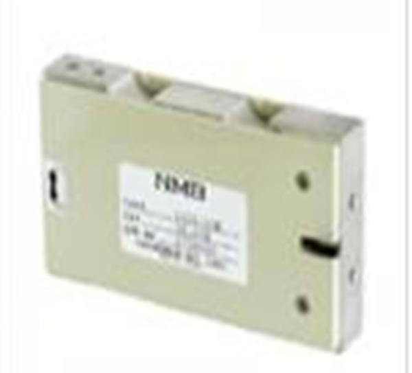 U2D1系列称重传感器日本NMB