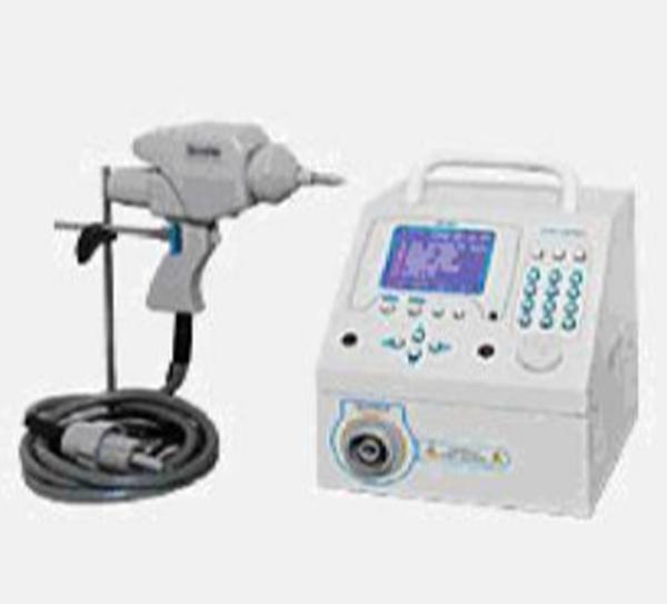 静电放电发生器ESS-2000