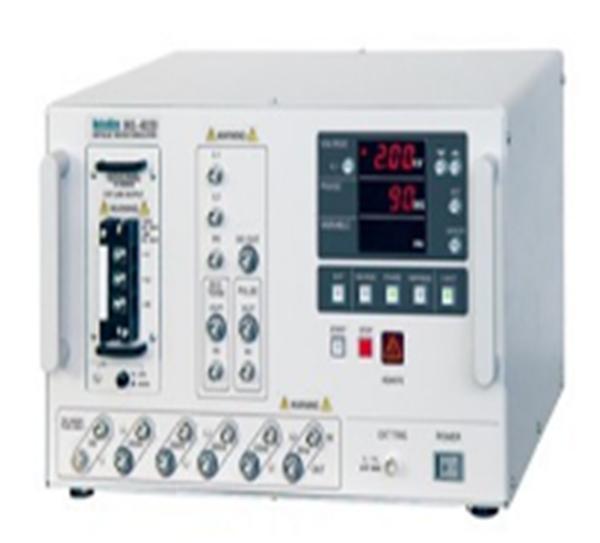 高频噪声模拟试验器INS-4020