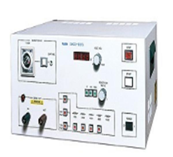 衰减振荡波模拟试验器SWCS-931SD