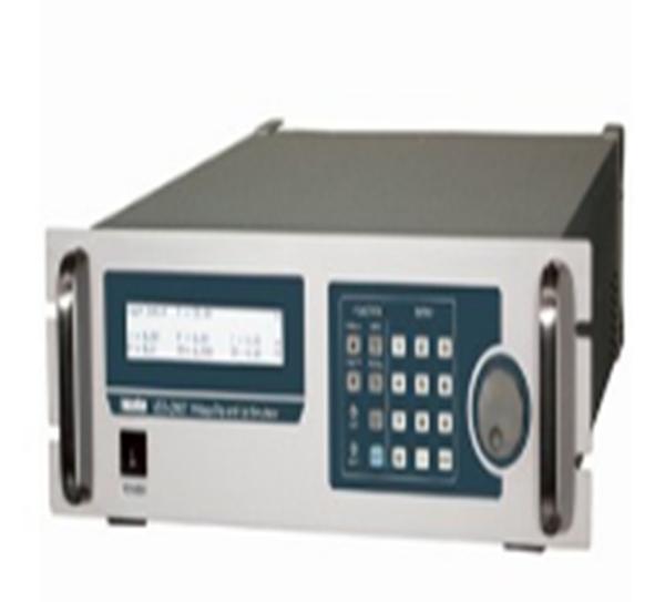 电源电压变动试验器VDS-2007