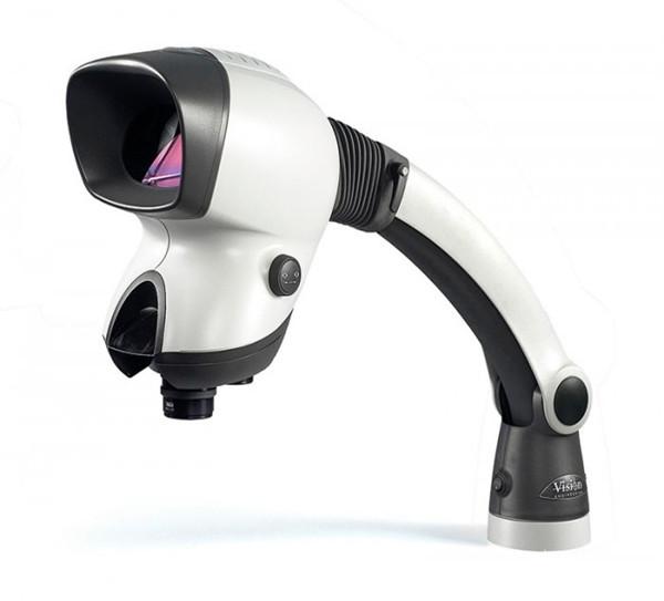 北京视觉检测系统