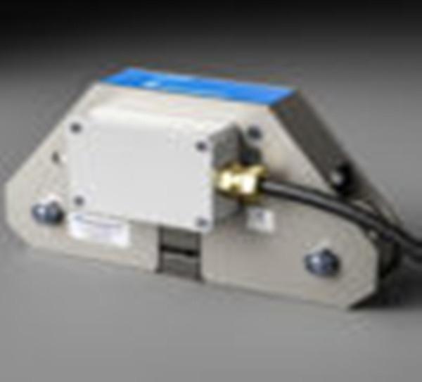 起重机安全/ 力传感器 (LKVE/i)